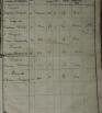 Списки первой Всероссийской переписи Домнинской волости Буйского уезда