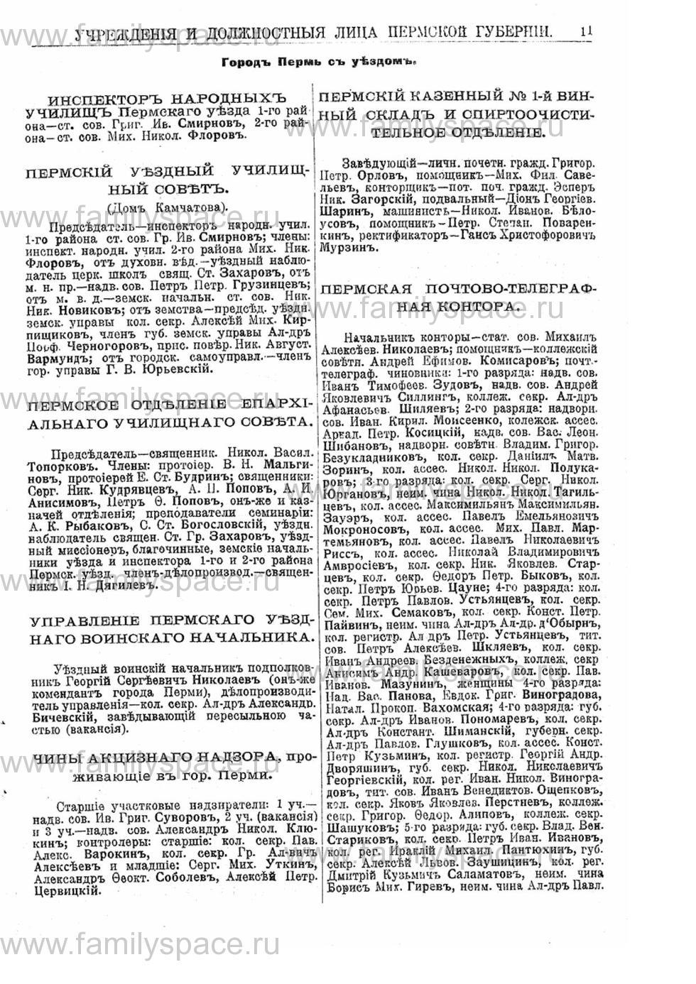 дворяне кашеваровы пермской оаласти Мужчина