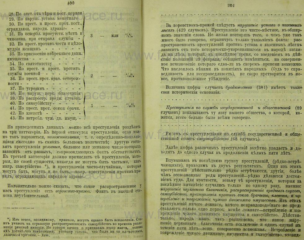 Поиск по фамилии - Памятная книжка Нижегородской губернии на 1865 год, страница 1100