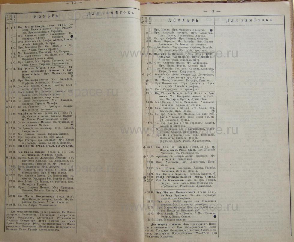 Поиск по фамилии - Кубанский календарь на 1898 год, страница 1012