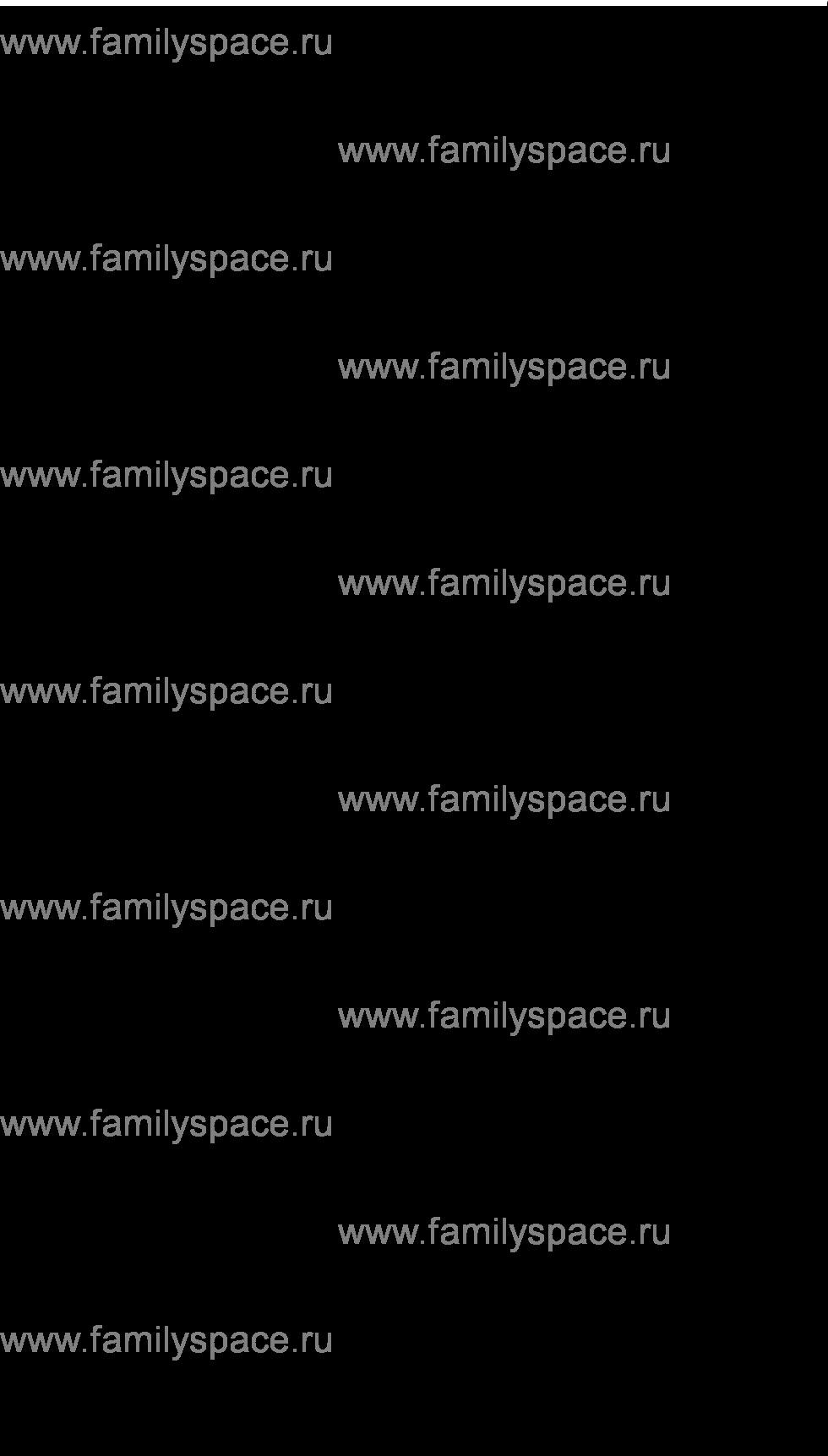 Поиск по фамилии - Памятная книжка и адрес-календарь Калужской губернии на 1903 г, страница 1