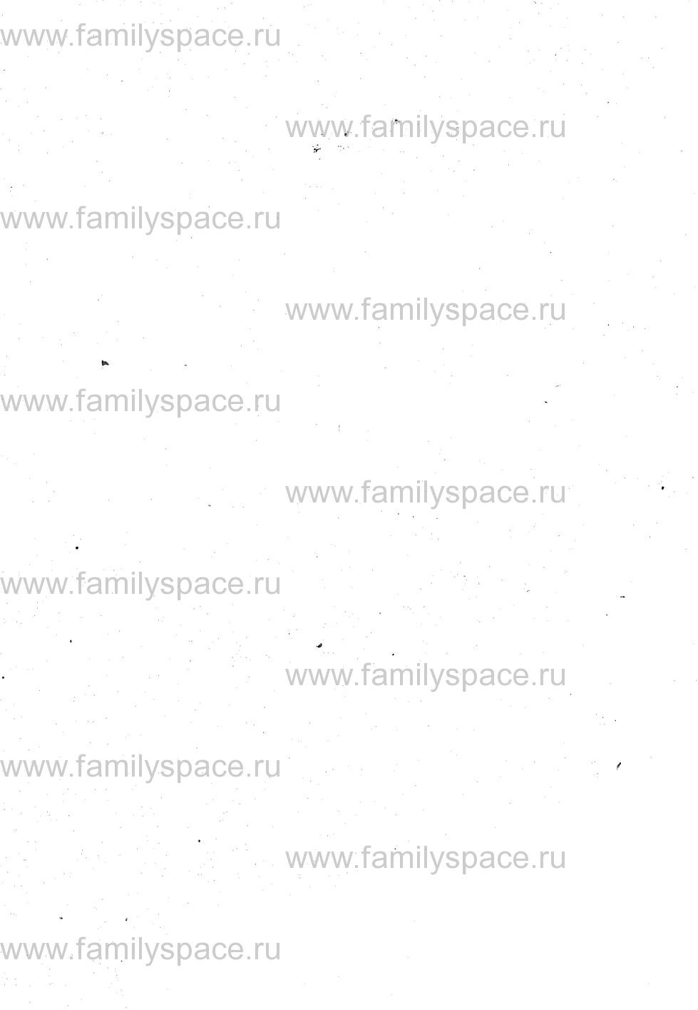Поиск по фамилии - Памятная книжка Новгородской губернии на 1881 г, страница 1