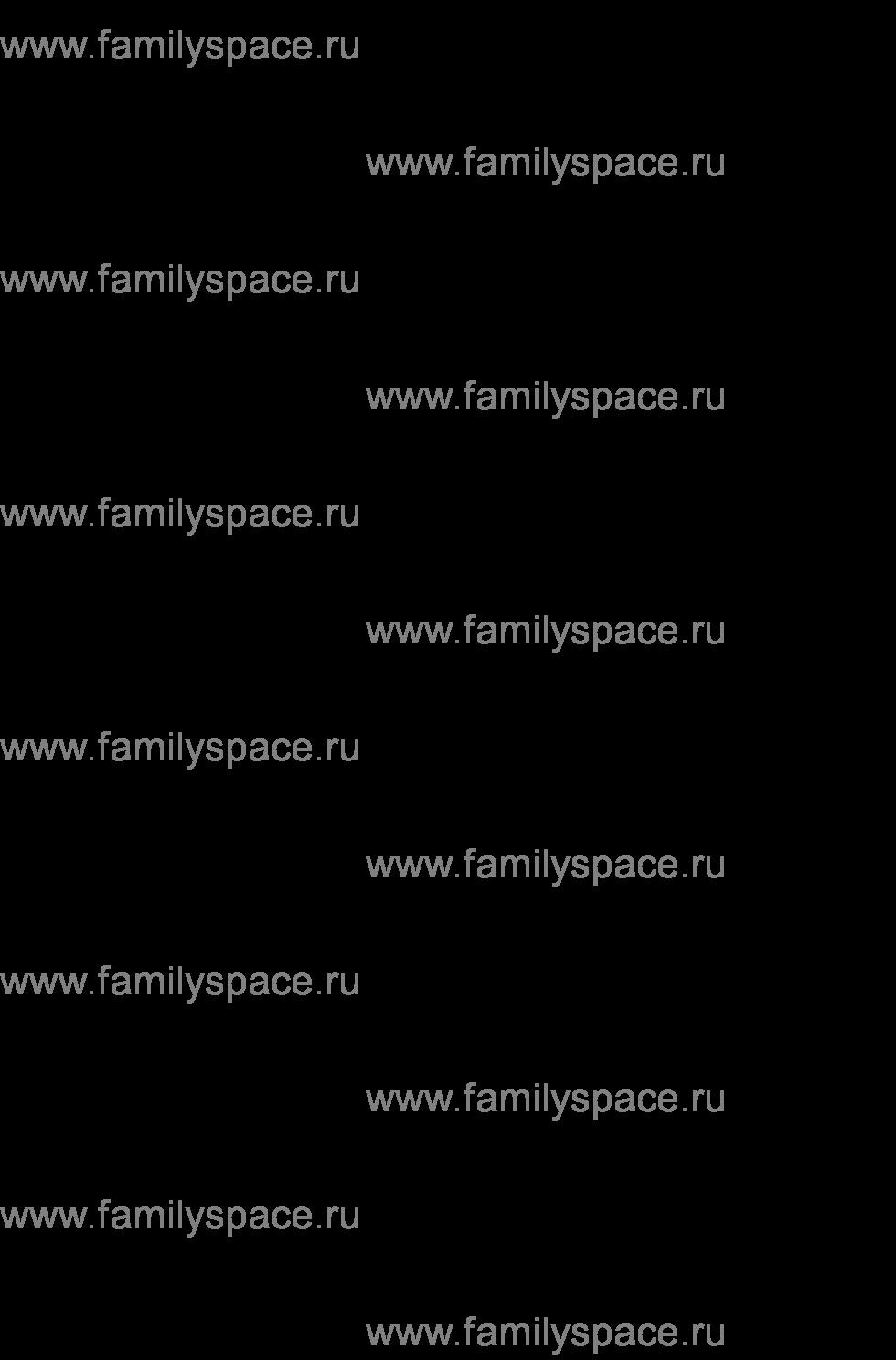 Поиск по фамилии - Памятная книжка и адрес-календарь Калужской губернии на 1907 г, страница 1