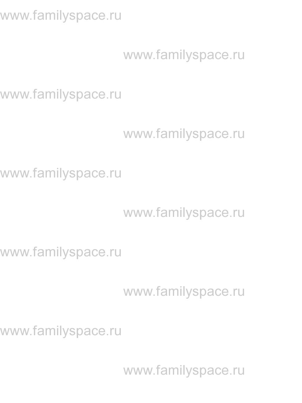 Поиск по фамилии - Памятная книжка Московской губернии на 1900 г, страница 1
