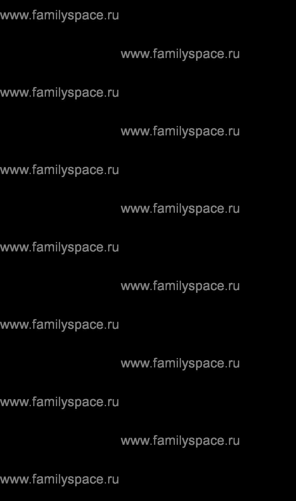 Поиск по фамилии - Памятная книжка и адрес-календарь Калужской губернии на 1910 г, страница 1