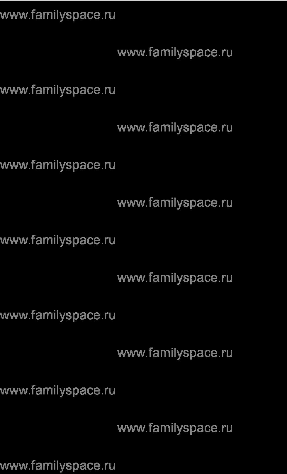 Поиск по фамилии - Памятная книжка и адрес-календарь Калужской губернии на 1902 г, страница 1