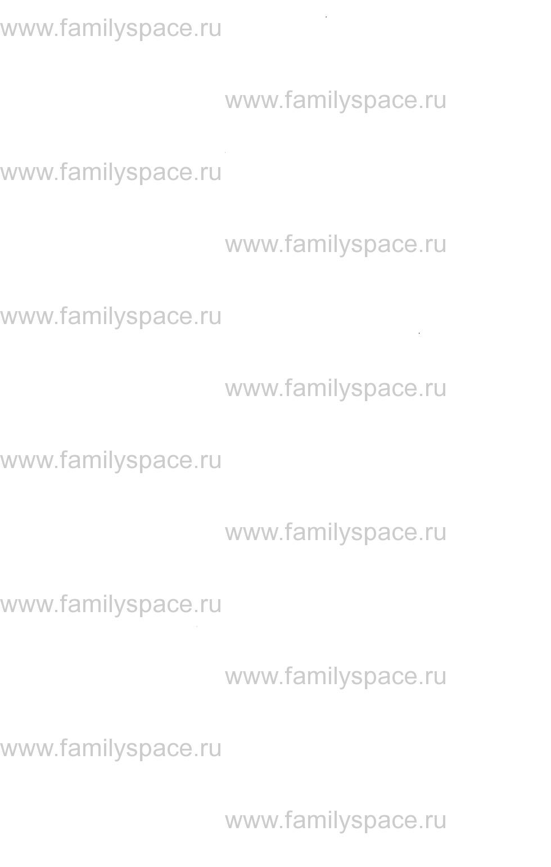 Поиск по фамилии - Адрес-календарь Орловской губернии на 1880 г, страница 1
