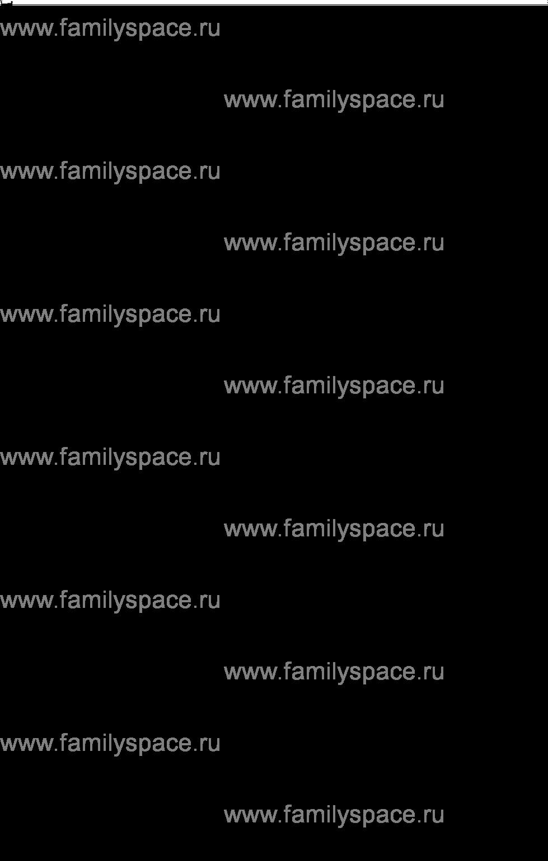 Поиск по фамилии - Памятная книжка и адрес-календарь Калужской губернии на 1912 г, страница 1