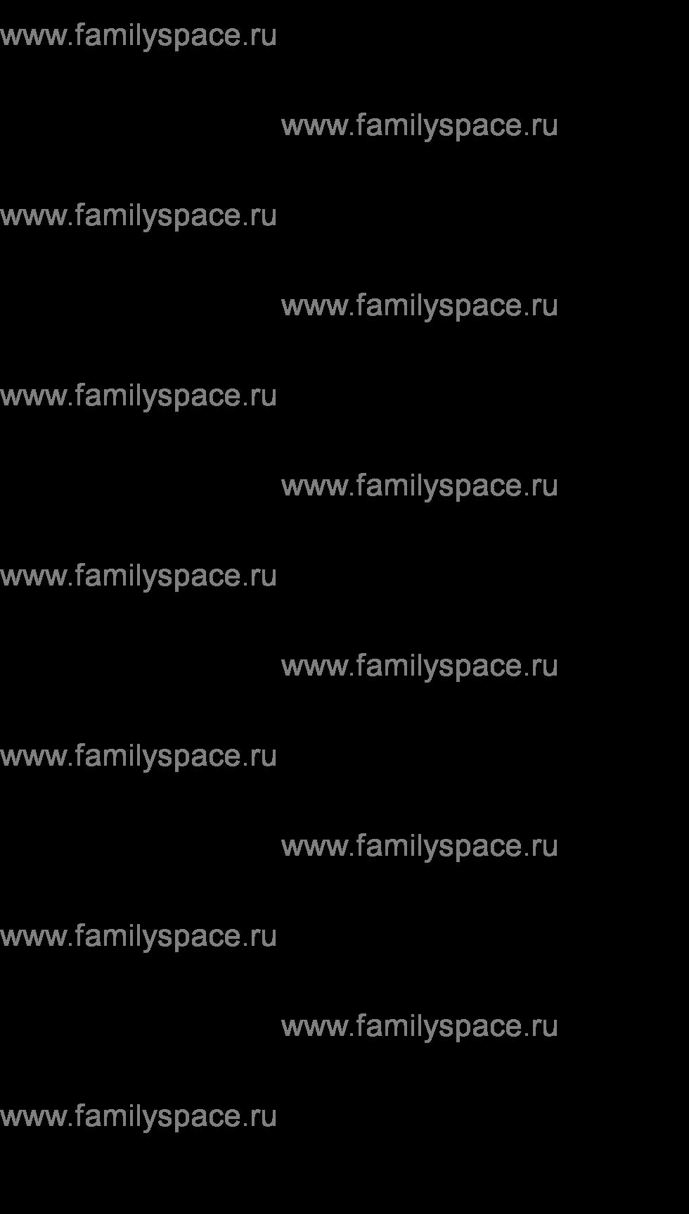 Поиск по фамилии - Адрес-календарь Калужской губернии 1862 г., страница 1