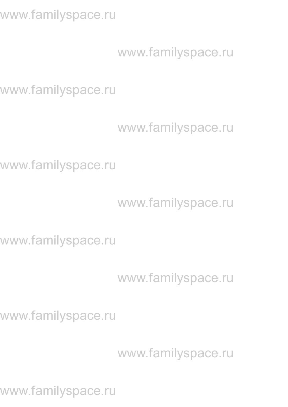 Поиск по фамилии - Памятная книжка Олонецкой губернии на 1868-69 гг, страница 1